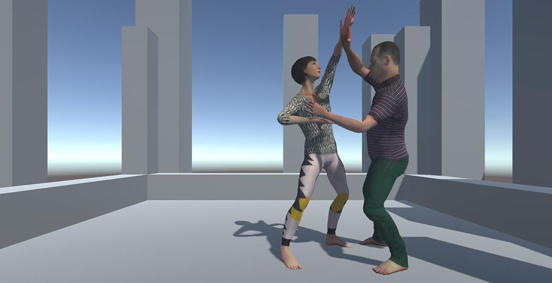 Dance_opening