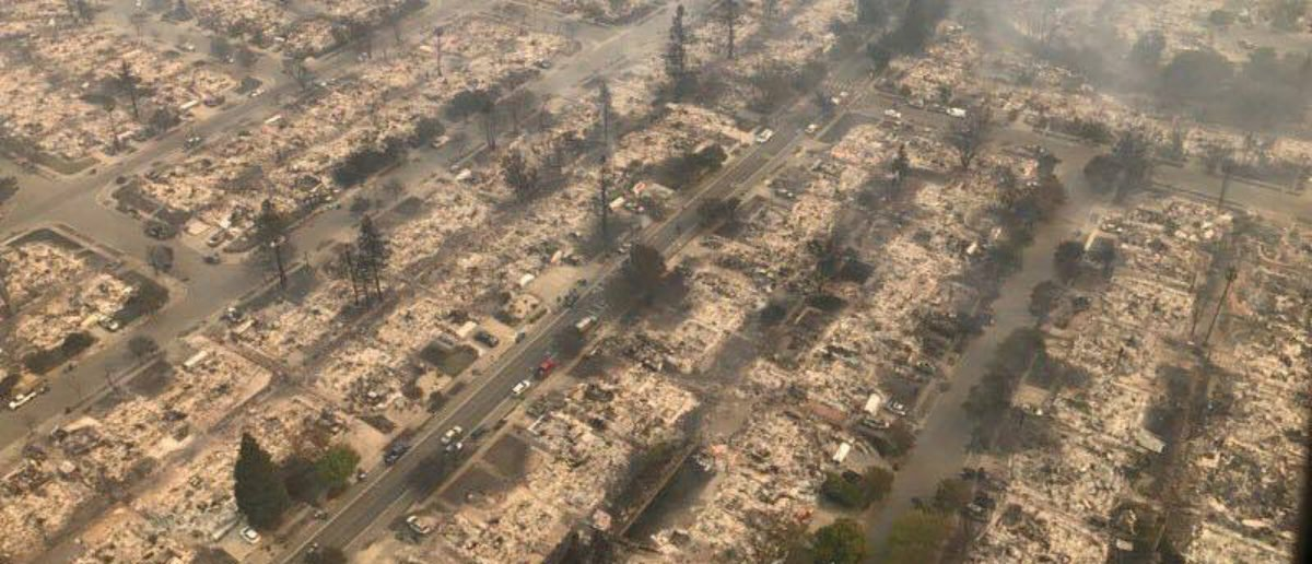 California-Neighborhood-Leveled-By-Wildfire-e1507904735333