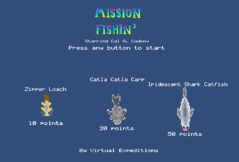 Mission fishin opening screen2 crop