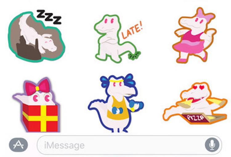 Claude emoticons copy