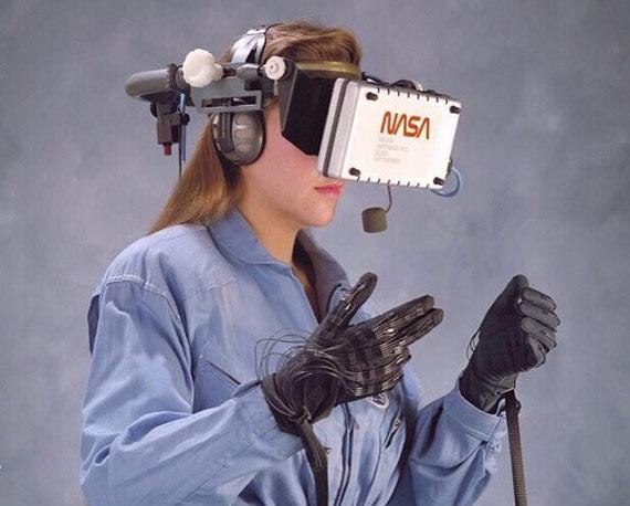 Bbva-openmind-virtual-reality-nasa