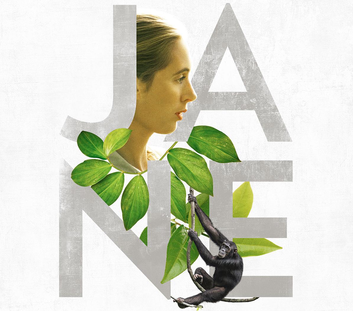 Jane-KeyArt-4x6