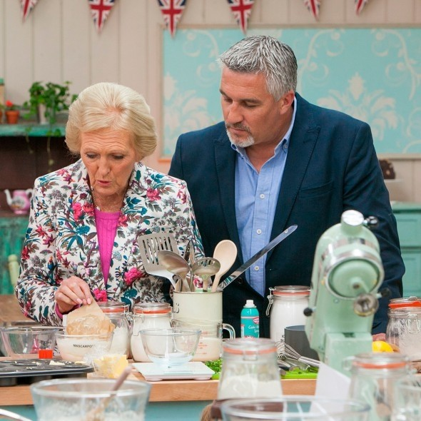 The-great-british-bake-off-paul-hollywood-mary-berry-best-baking-apps-celebrity-chef-tips-goodhousekeeping-co-uk-200814__large__large